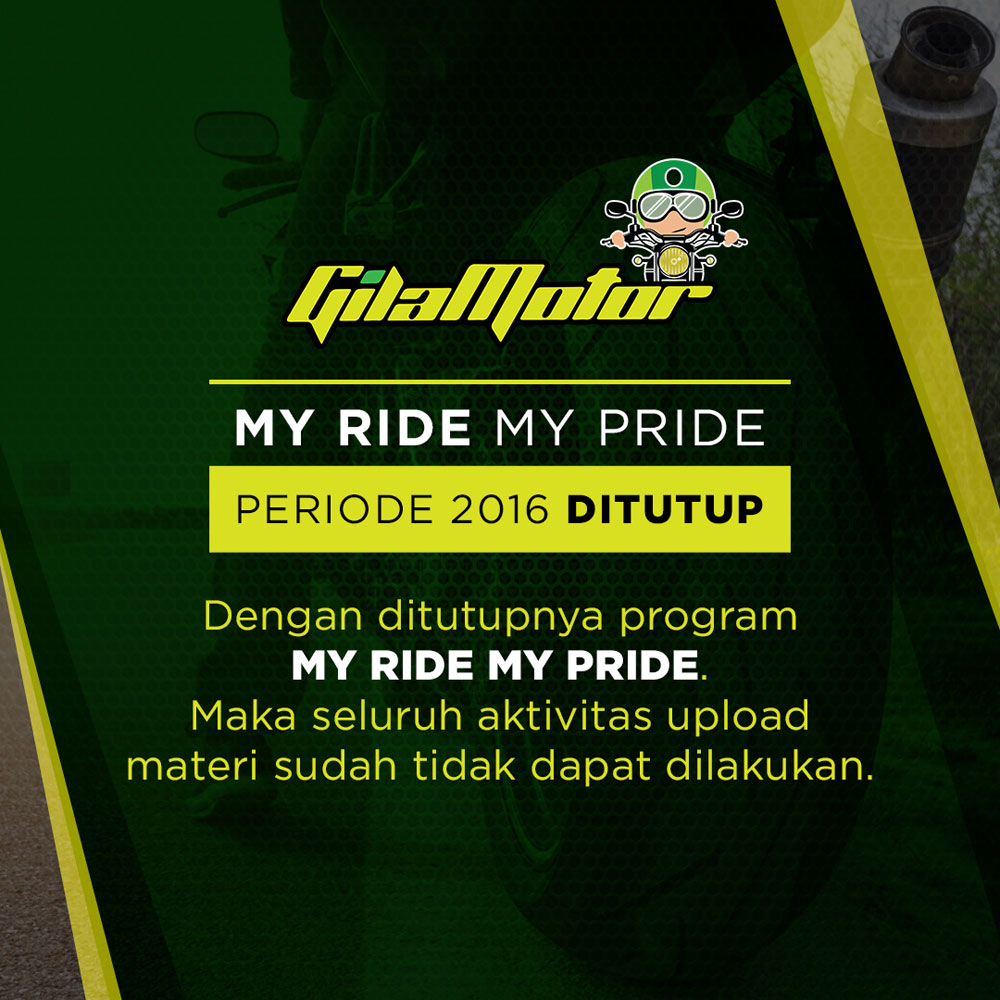 closing-my-ride-my-pride