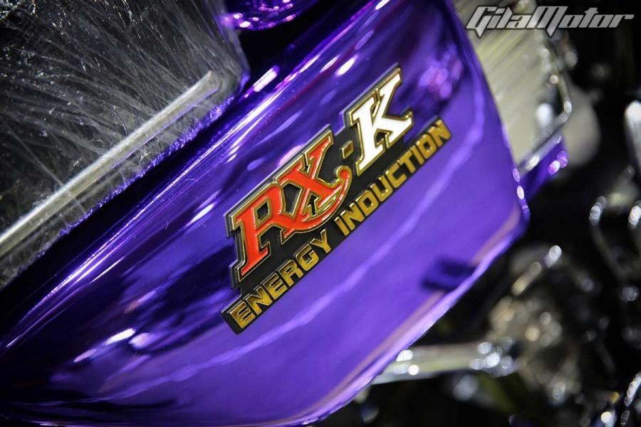 Yamaha-RX-K-135