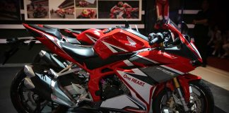 All-New-CBR250RR-IMOS-2016