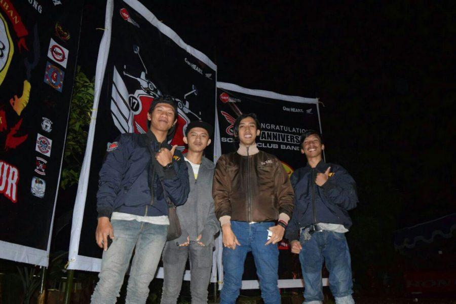 Scoopy-Club-Bandung-Merayakan-Hari-Jadi-ke-6_1