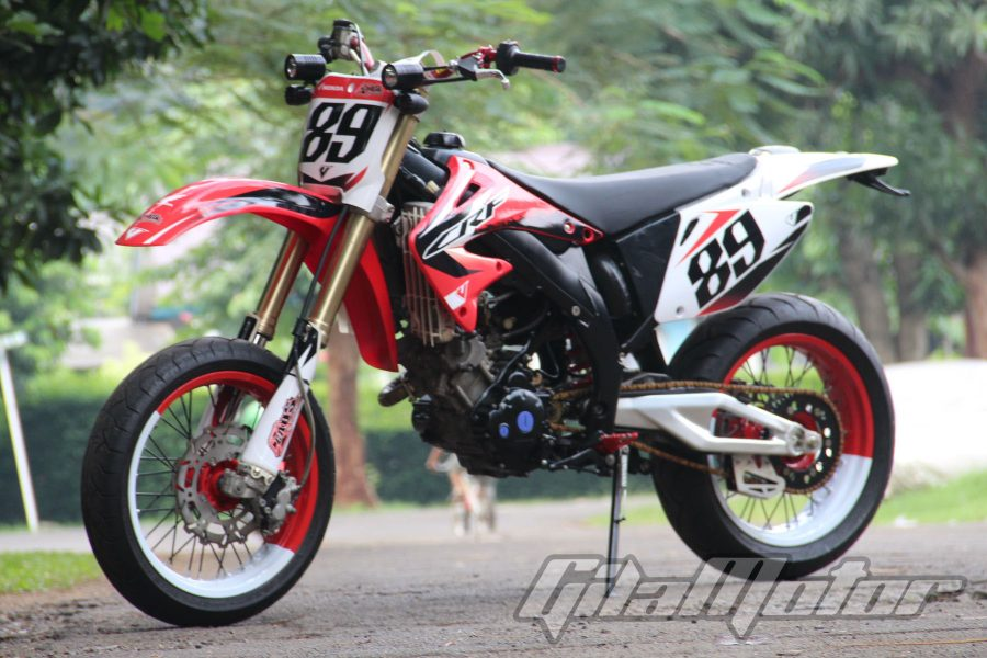 Modifikasi-Yamaha-Jupiter-MX-lead1