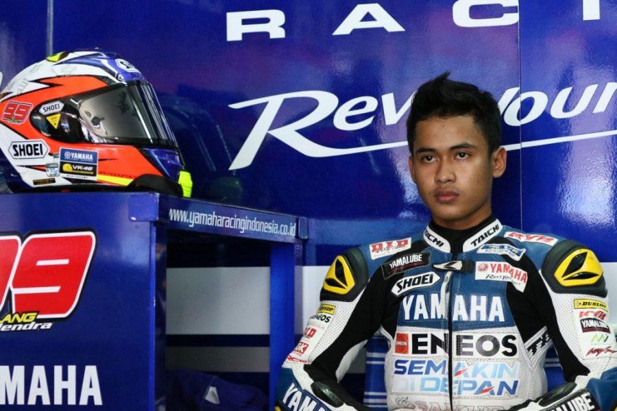 Rider-Yamaha-Indonesia-Siap-Rebut-Podium-AP250-ARRC-2016-Thailand_2