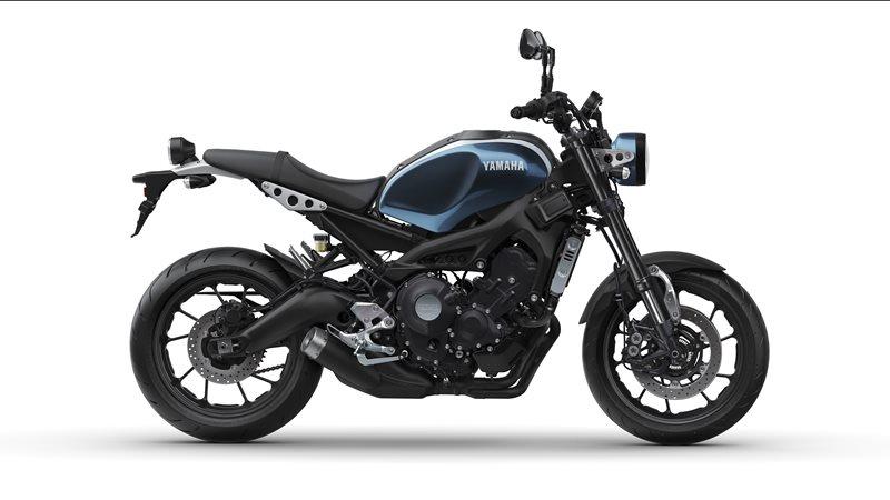 Motor Yamaha Raih Penghargaan Desain Terbaik Bergengsi 02