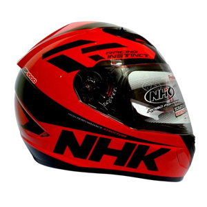 Helm-Full-Face-NHK-GP-1000