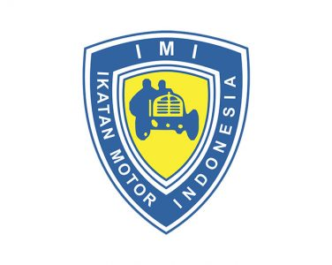 IMI dan FIA Mantapkan Wisata Otomotif Indonesia