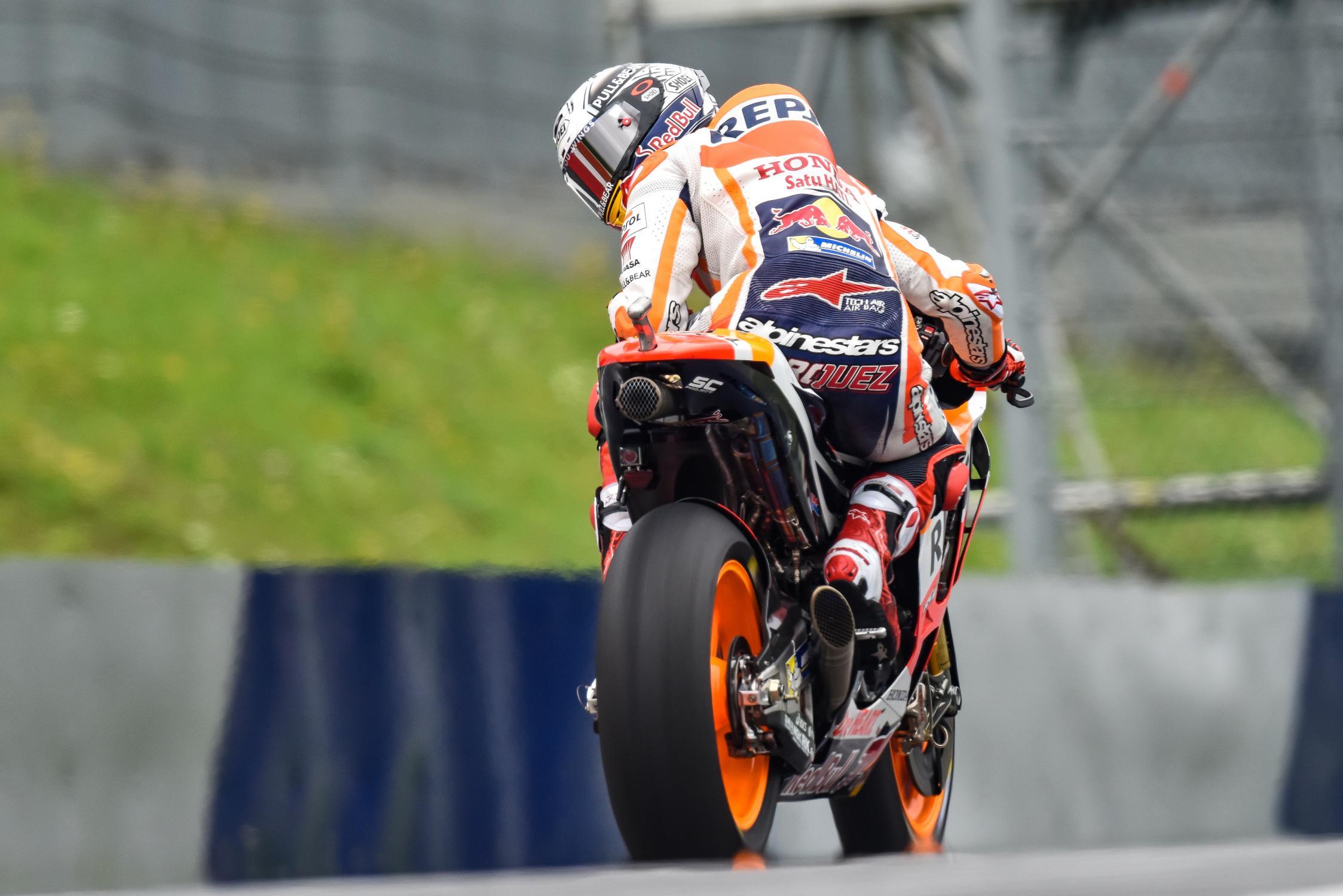 Istilah MotoGP