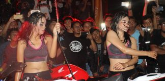 CBR Club Indonesia (1)