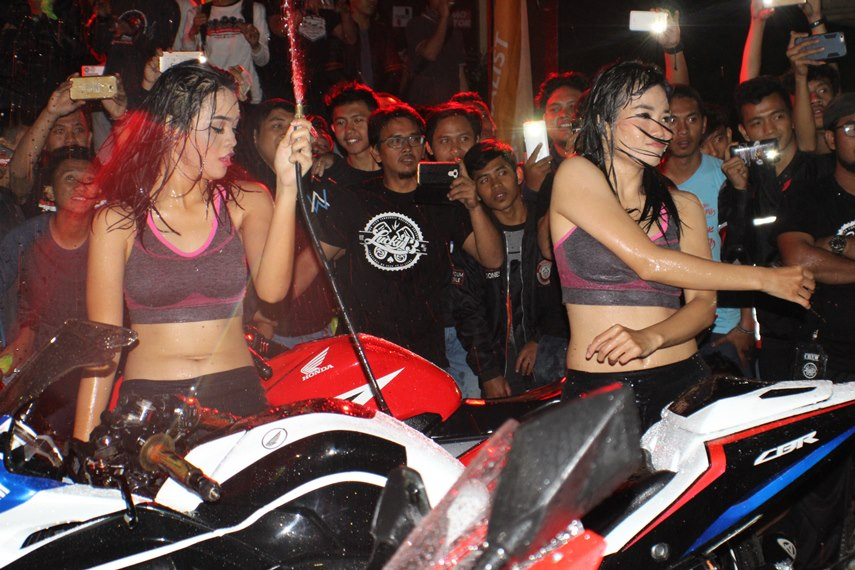 CBR Club Indonesia (1)