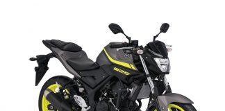 Harga Yamaha MT-25 Warna Baru 02