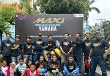 Maxi Yamaha Day (2)