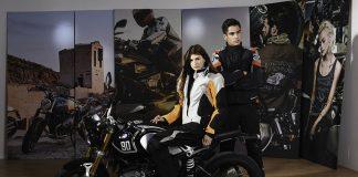 Online Store BMW Motorrad Indonesia