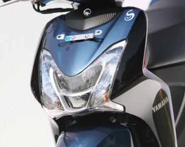 Yamaha Mio S 125 Blue Core (3)
