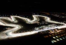 Jadwal MotoGP 2018 Qatar akan berlangsung selama 16-18 Maret atau hari Jumat sampai Minggu.