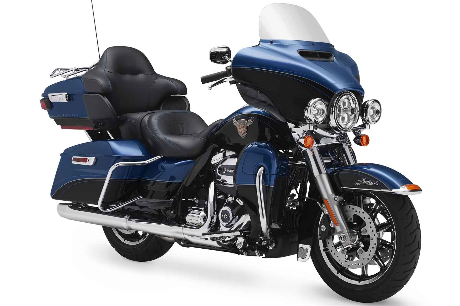 Harley-Davidson-2018-2