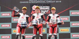 ATC-Thailand-race-1