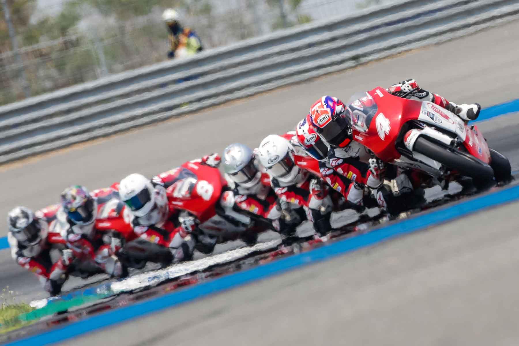 ATC-Thailand-race-2-1