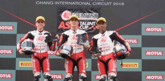ATC-Thailand-race-2