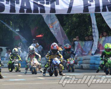 BJB-FUD-Championship-Seri-1-1