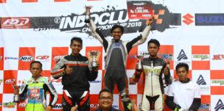 GI-JOE_Racing_Team_Indoclub_Championship_06