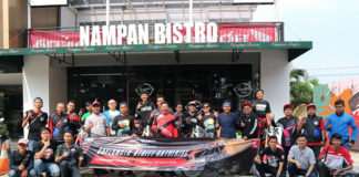 Honda-CRF150L-Supermoto-Komunitas-Jakarta-2