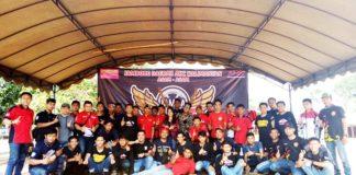 Jamda AHC Kalimantan 1
