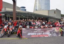 MPM-Street-Gathering-Supermoto-CRF150L-b