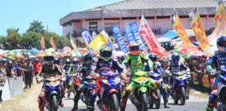 Motoprix_Bengkulu (1)