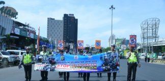 ops-Keselamtan-Jaya-2018-2-