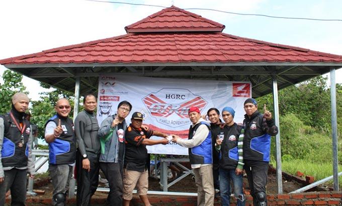 HGRC-Jakarta-Tourjib-Dan-Pelantikan-Ciletuh-3