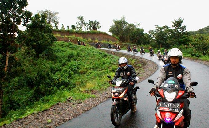HGRC-Jakarta-Tourjib-Dan-Pelantikan-Ciletuh