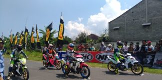 Pirelli_Motoprix_lombok (9)