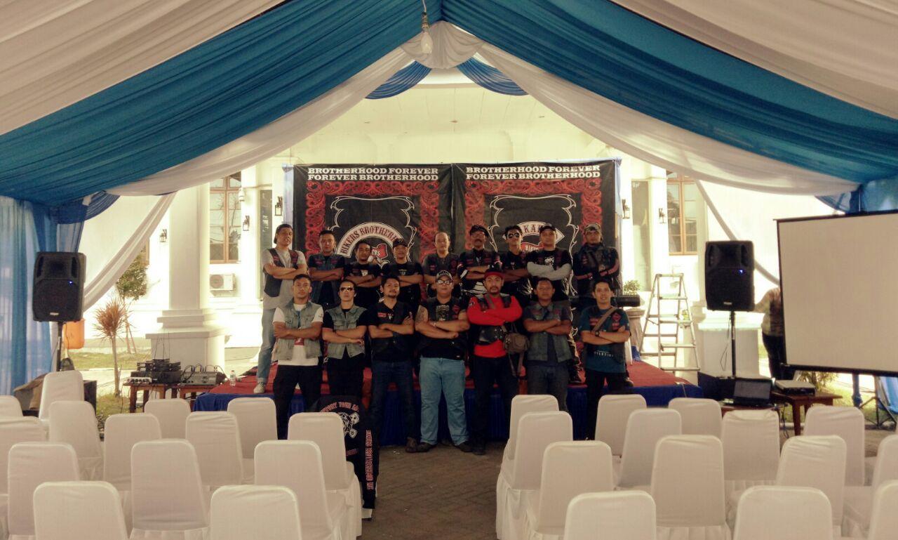 Summer_Breeze_BBMC_Jakarta_Chapter (1)