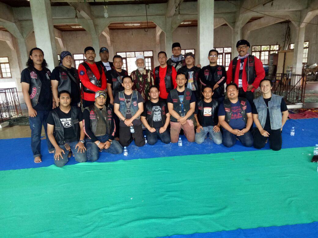 Summer_Breeze_BBMC_Jakarta_Chapter (2)