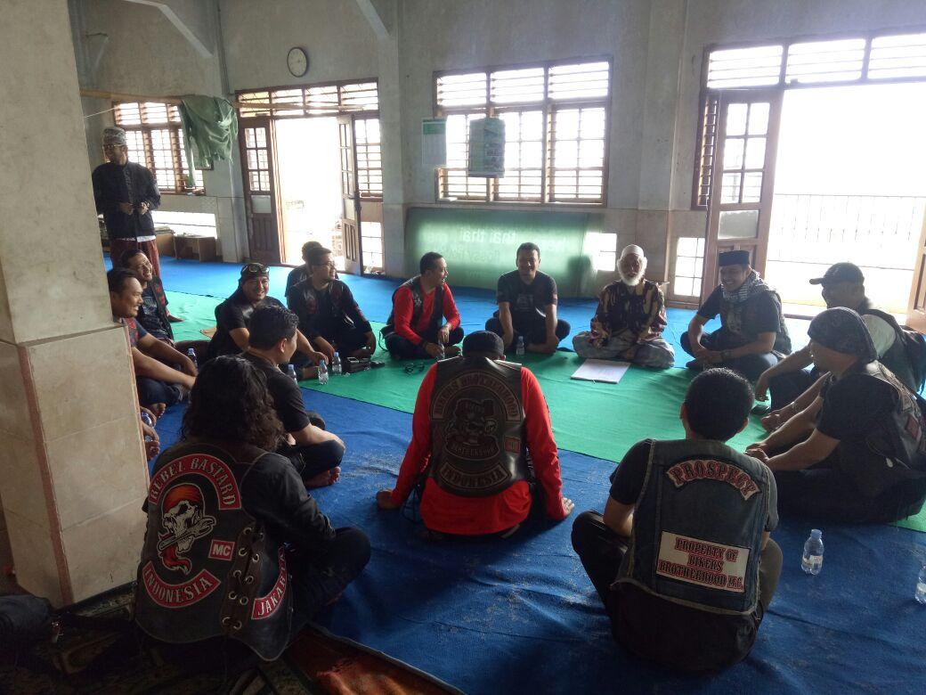 Summer_Breeze_BBMC_Jakarta_Chapter (4)