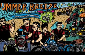 Summer_Breeze_BBMC_Jakarta_Chapter (5)