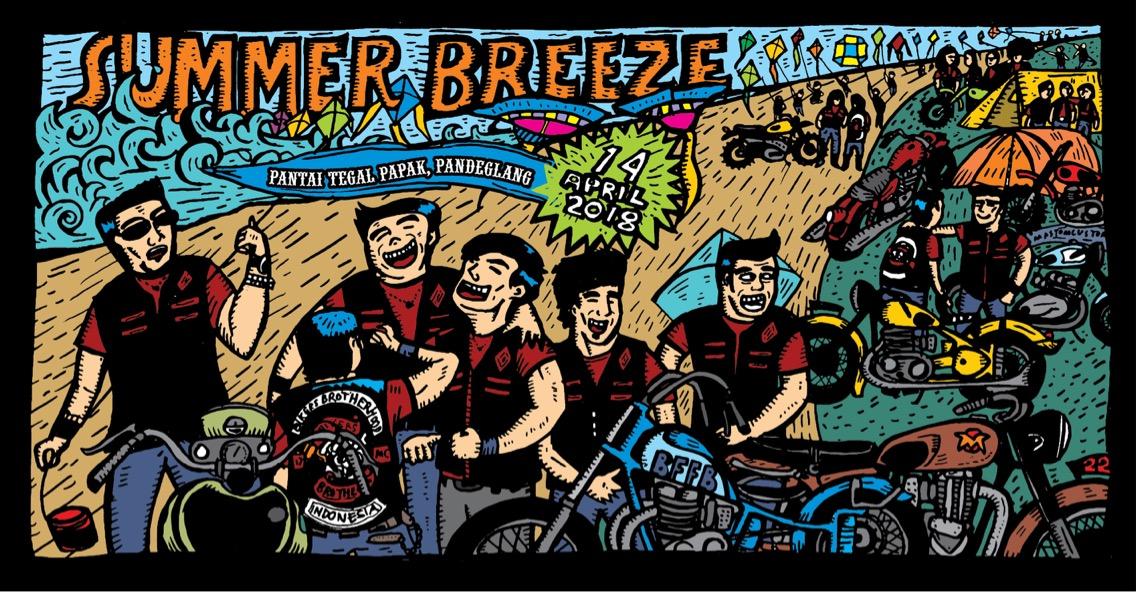 Summer_Breeze_BBMC_Jakarta_Chapter (5)
