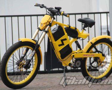 Test-Ride-Selis-Boxon-8
