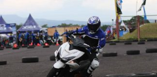 fun-riding-competition-aerox