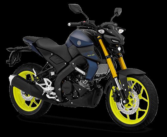 Yamaha MT 15 Facebook: Spesifikasi Dan Fitur Yamaha MT-15 Untuk Pasar Indonesia